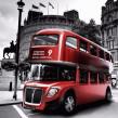 Comment se déplacer une fois à Londres