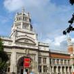 Les musées à Londres