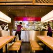 Les restaurants bon marché à Londres