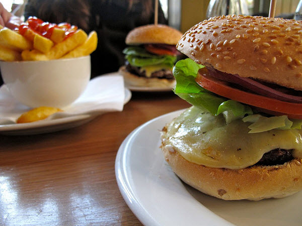 Gourmet-Burger-Kitchen-London