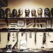 Le musée du crime à Londres
