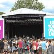Liste des festivals de Londres 2014