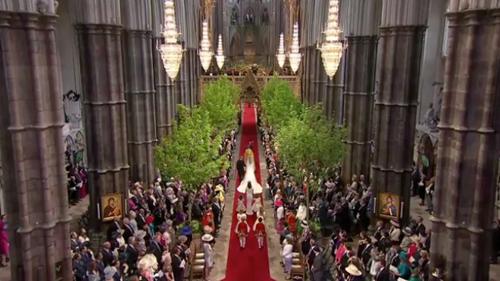 Dernier évènement à l'abbaye