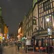 Les meilleures endroits pour faire la fête à Londres