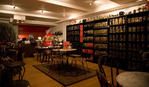 Afternoon tea les salons de th londres - Salon de the londres ...