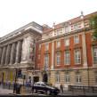 Le musée de la science de Londres