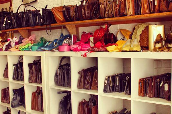 Magasins vintage londres - Boutique vintage londres ...
