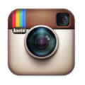 instagram-londres