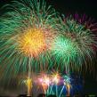 Bonfire Night : un événement typique anglais à fêter à Londres !