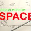 Le Musée du Design