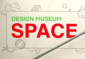 Musée du Design, Londres