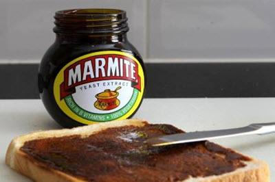 acheter marmite angleterre
