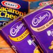 Les supermarchés à Londres : que ramener de Londres ?