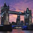 Les événements à Londres en 2015