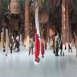 Les meilleures galeries d'art contemporain de Londres