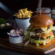 Sélection de restaurants insolites à Londres