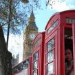 Quelle est la meilleure saison pour aller à Londres ?