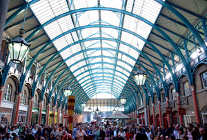 covent garden londres
