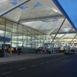 Comment aller de l'aéroport de Stansted au centre-ville de Londres ?