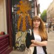 Interview : les bonnes adresses de Léonie