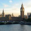 Londres, une ville qui attire de plus en plus de français