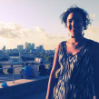 Interview : les bonnes adresses d'Aurélia