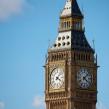 Visiter Big Ben à Londres