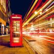 Les offices de tourisme à Londres