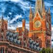 Monuments de Londres : les incontournables