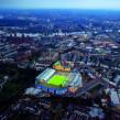 Stamford Bridge : L'antre du Chelsea FC
