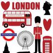 Pourquoi vous allez adorer Londres…