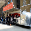 Les meilleurs foodtrucks de Londres