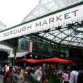 borough marché londres
