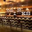 Sélection de bars insolites à Londres