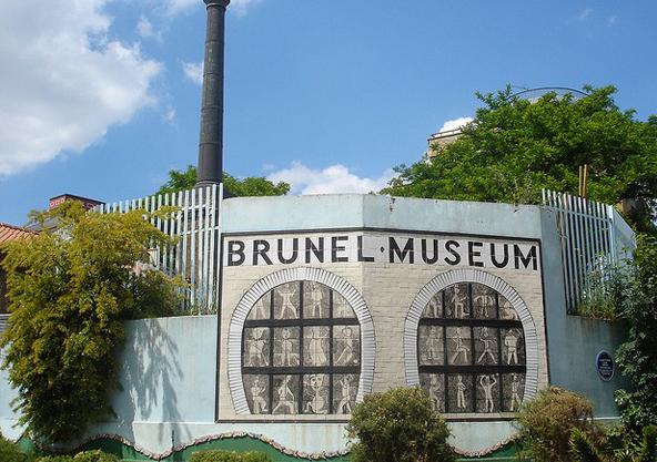 Musée Brunel