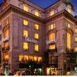 Shopping ultra discount à Londres: les adresses