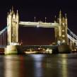 Les plus belles balades nocturnes à Londres
