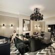 Hôtels de rêve à Londres
