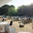 Les plus belles terrasses de Londres