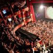 Les salles de concerts mythiques à Londres