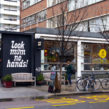 Les brasseries branchées à Londres