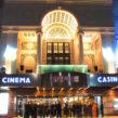 Les plus beaux cinémas de Londres