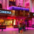 Découvrez les meilleurs casinos de Londres