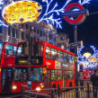 Guide pour passer un merveilleux Noël à Londres