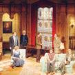 Les pièces de théâtre incontournables à voir à Londres