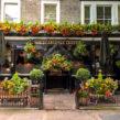 Les meilleurs bars vin de Londres