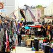 Où chiner à Londres : les meilleures adresses