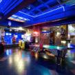 Les lieux dédiés aux gamers à Londres