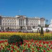 Découvrez les secrets les mieux gardés de Londres