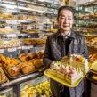 Les meilleurs pâtisseries de Londres : nos meilleurs adresses